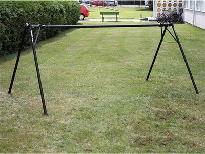 feedback-sports-bicycle-stand-pss-80-bt~3.jpg
